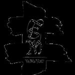 Logo Troupe Saint Michel Wavre