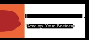 Logo Expans Digital