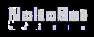 Logo Nokode Studio
