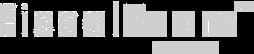Logo Fiscal Team